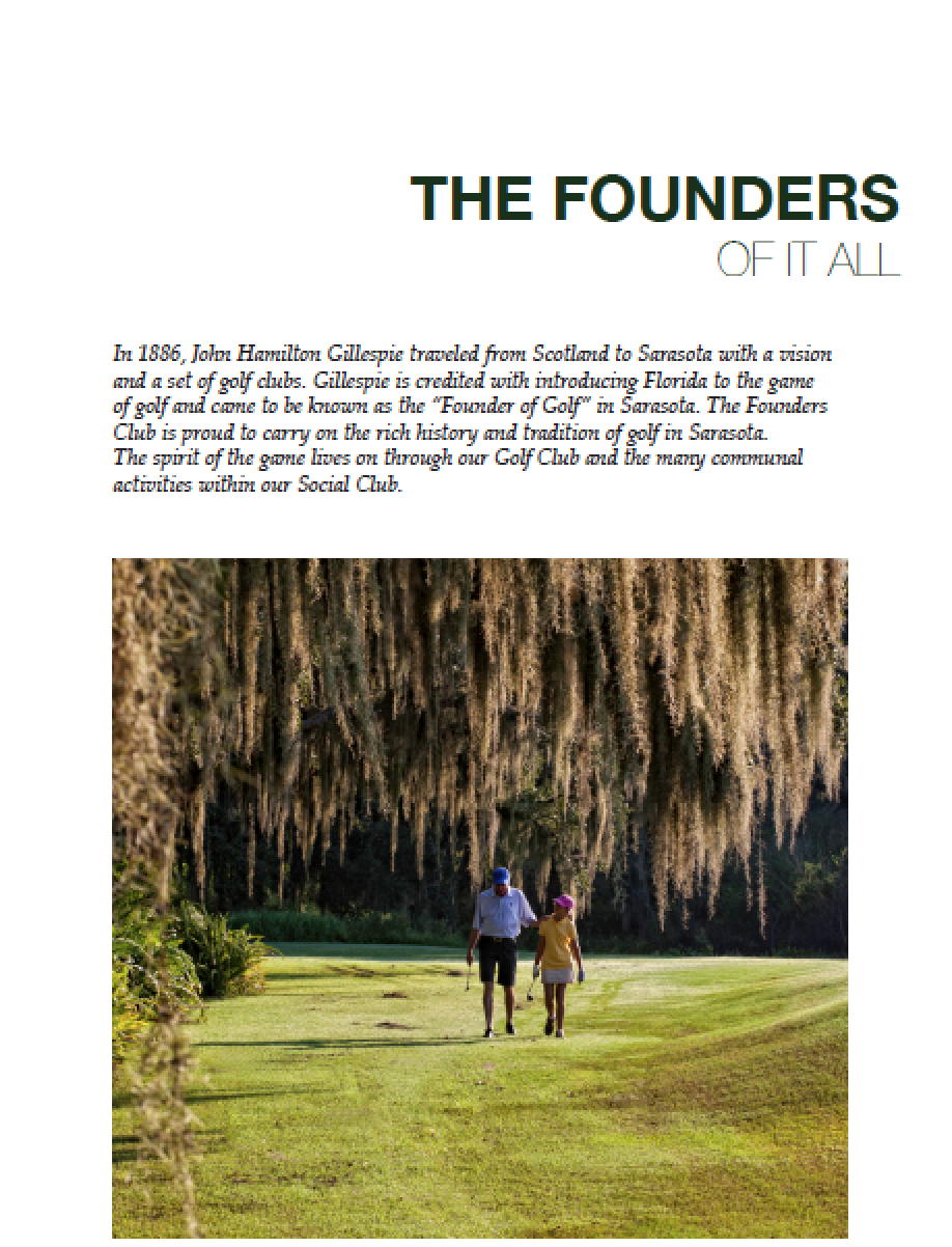 FOUNDERS CLUB PAGE 2